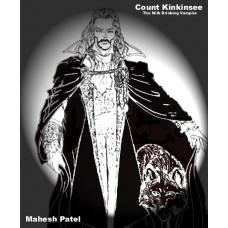 Count Kinkisee